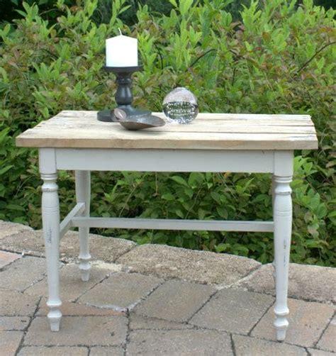 diy vanity bench diy industrial table vanity bench makeover sweet pea