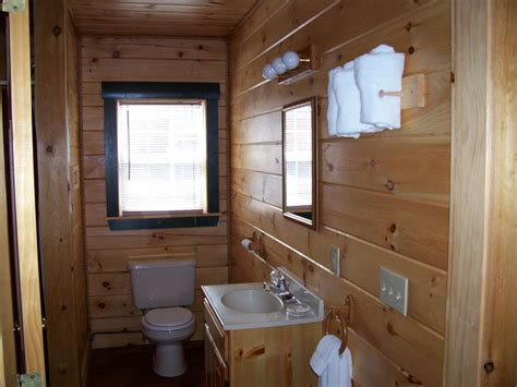 maine cabin rentals photos of log cabins and cottages