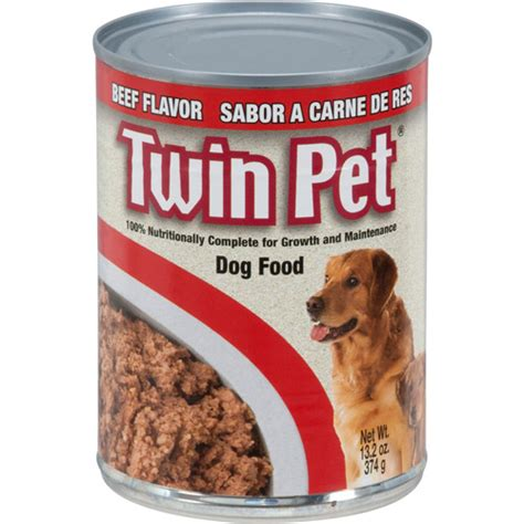 walmart puppy food pet beef flavor food 13 2 oz walmart
