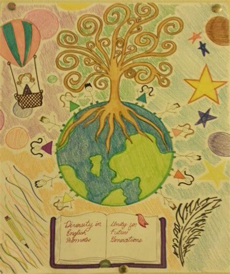 themes for english week english program las piedras school district english week