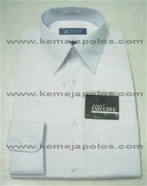Harga Celana Putih Merk Prada maaf sementara kami tidak melayani oder kemeja putih