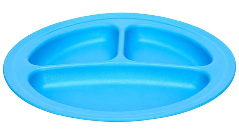 Kitchen Accessory Ideas - designapplause green eats plates for kids green toys