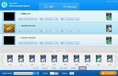 audio books m4b to mp3 converter m4b to mp3 convert itunes m4b audiobook to mp3