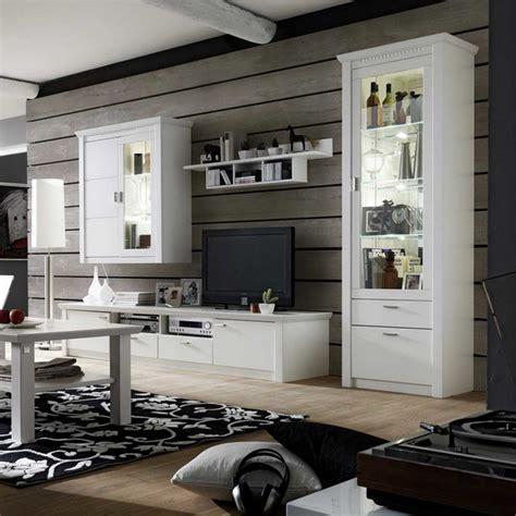 wohnzimmermöbel landhausstil weiss wohnzimmer wei 223 landhausstil goetics gt inspiration