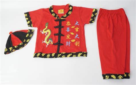 Baju Bayi 0 6 Bulan jual baju qipao cheongsam bayi boy laki 0 6 bulan 1 2 3 4 5 tahun tribute
