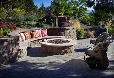 simple backyard pit ideas how to create pit on yard simple backyard pit