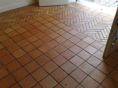 pavimenti in cotto fiorentino il pavimento in cotto tipologie materiale
