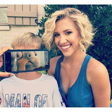 pics of savannah crisley hair 773 best images about chrisley knows best on pinterest