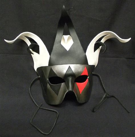 mask overal overal motif wajah jester mask by dreamingutopia on deviantart
