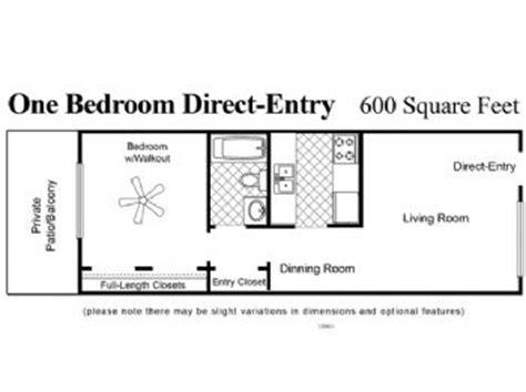 600 square feet 2 bedroom apartment lakeside apartments rentals battle creek mi
