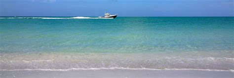 Cape Coral Search Real Estate Talisa Piskulic Cape Coral