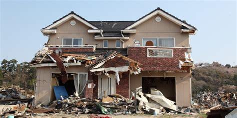 earthquake house earthquake house damage www pixshark com images