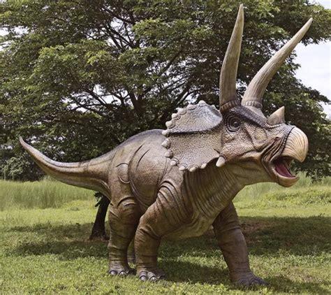 nama film dinosaurus 15 jenis jenis dinosaurus terkenal di dunia dan gambarnya
