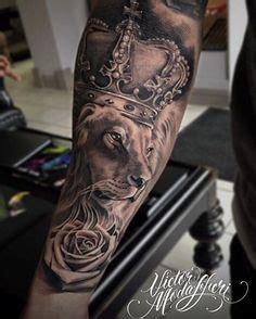 tattoo life magazine cat king fotos de tatuagem no antebra 231 o para homens antebra 231 o
