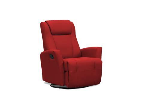 elran recliner elran recliners 28 images elran axel recliner room