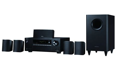 top home theater speaker systems 28 images the top 10