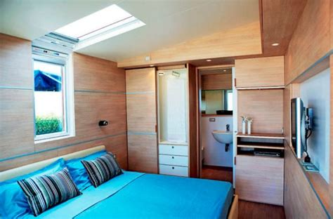 micro beach 20 smart micro house design ideas that maximize space