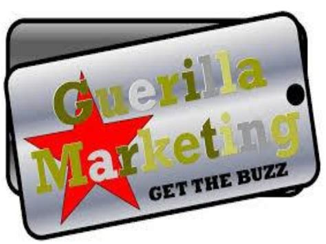 Guerrilla Mba by Guerrilla Marketing