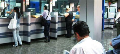 cajas de bancos cierran bancos por puente del d 237 a de muertos aristegui
