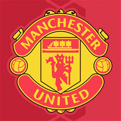 Manchester United Code E play manchester united quiz part 1 express