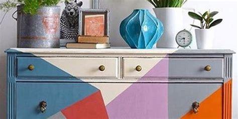 las mejores ideas  pintar muebles  chalk paint