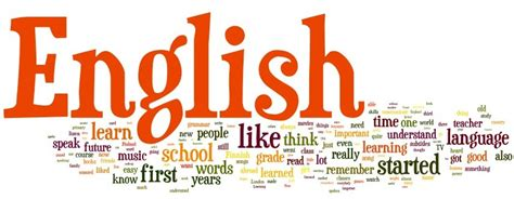 blogger english los blogs de ingl 233 s para primaria pueden ser muy 250 tiles