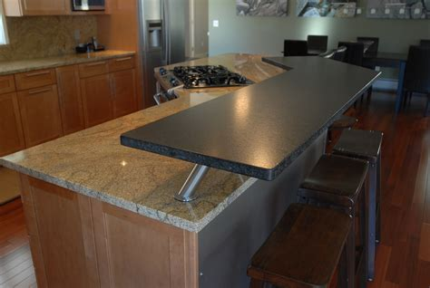 Countertops Options by Granite Countertop Ideas Artisangroup S