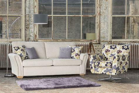 Venice Furniture by Venice Collins Furniture Belfast