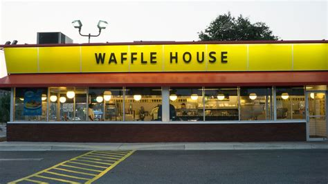 waffle house three indicted for role in ex waffle house ceo sex tape case news 12 now