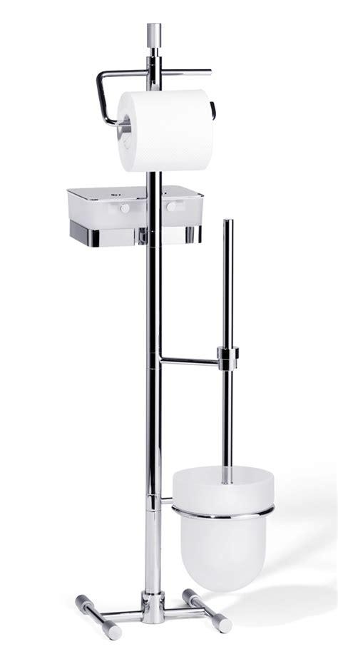 wc papierhalter mit feuchttuchbox giese gmbh co kg sanit 228 r manufaktur iserlohn