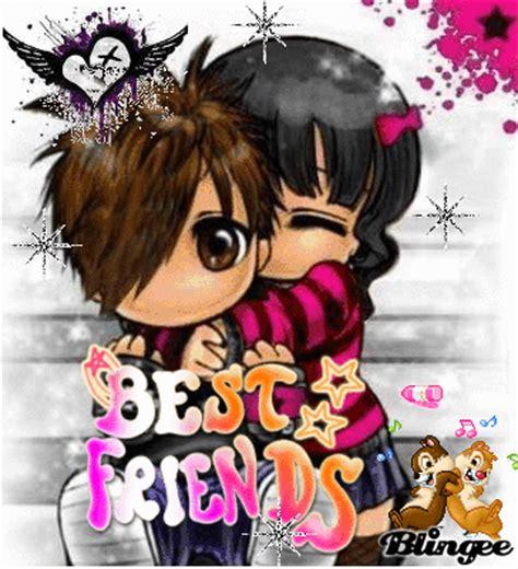 imagenes emo gratis para celular amigos emos fotograf 237 a 108519395 blingee com