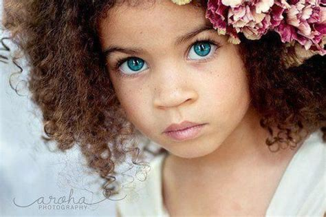 beautifull biracial kida gallary 144 best images about beautiful unique eyes on pinterest