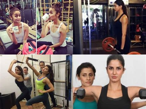 Sinensa Diet fitness routine of actresses workout and diet