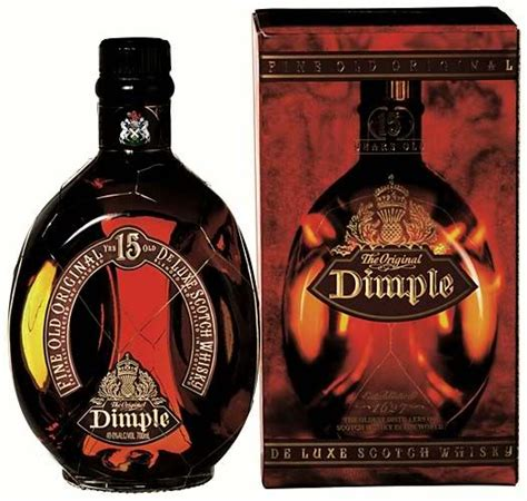 Top Shelf Rum List by Top Shelf Liquor Brands Page 4 Other Topics
