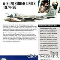 a 6 intruder units 1974 96 review a 6 intruder units 1974 96 ipms usa reviews