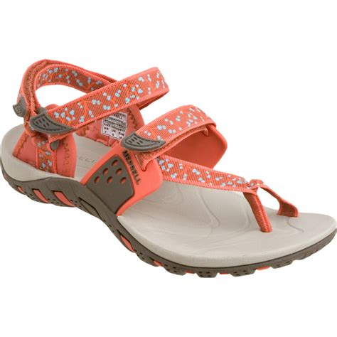 merrell water sandals womens merrell womens water sandals walking sandals