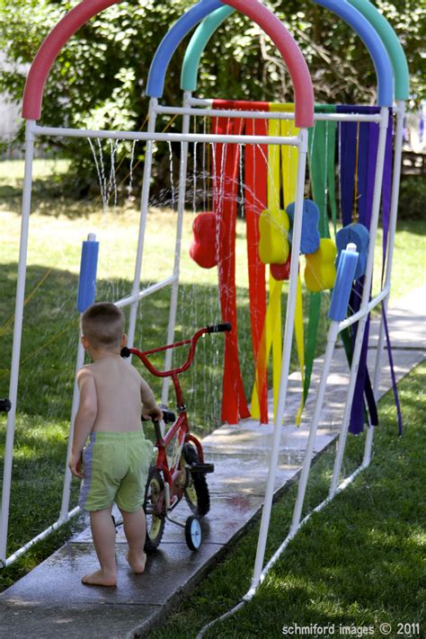 kids backyard activities i think we need this in our yard this summer what a fun