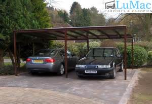 m 225 s de 1000 ideas sobre carport 2 voitures en