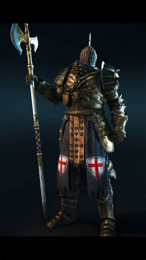 Bd Ps4 For Honor for honor lawbringer forhonor knights xbox ps4 pc for honor rpg and