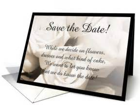 save the date quotes quotesgram