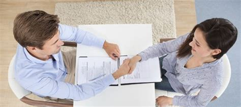 Wso Bo Mba Or Msf by Wall St Mentors Mock Interviews More