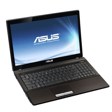 driver asus notebook asus x53tk download drivers for windows xp