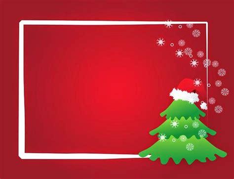 imagenes de navidad para invitaciones tarjetas y postales de navidad y a 241 o nuevo todo en