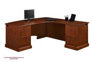 L Shaped Office Desks L Shaped Desk Corner Desk