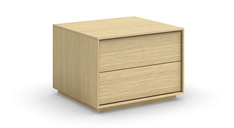 contemporary bedroom dressers and nightstands azura nightstand contemporary bedroom furniture pieces