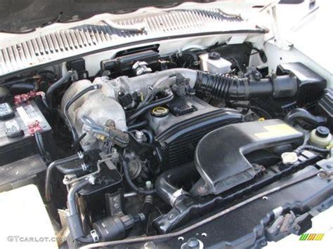 Kia Sportage Motor 2001 Kia Sportage Engine 2001 Free Engine Image For User