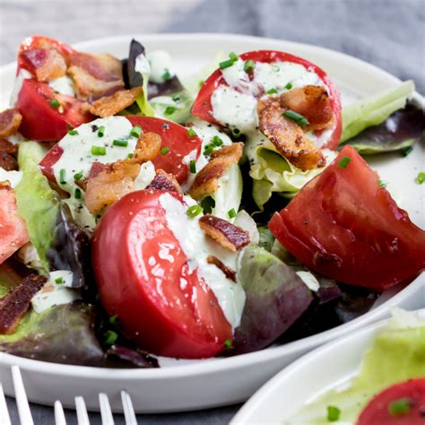 greek salad ina garten greek salad ina garten 100 greek salad ina garten greek