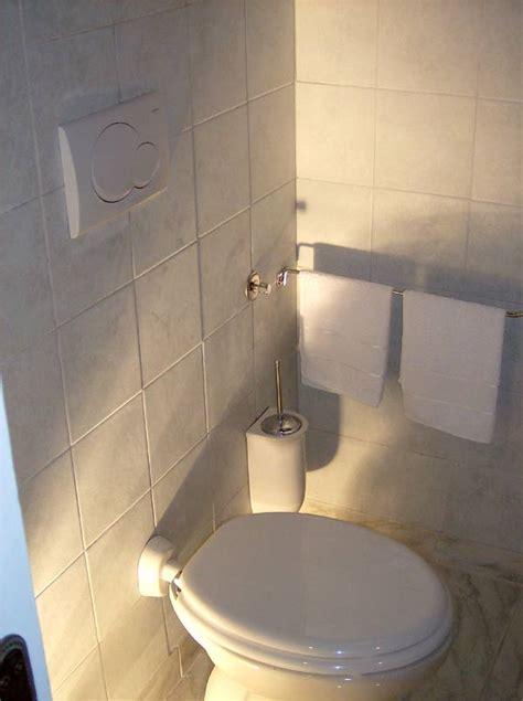quanto costa rismaltatura vasca da bagno forum arredamento it lavascopino idroscopino igienico