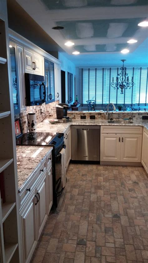 landmark design home remodeling stamford additions