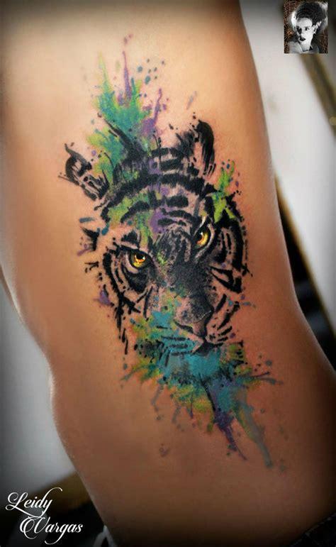 ellas son las 10 mejores tatuadoras latinas de la